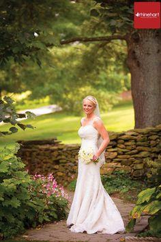DC area wedding venues-- Airlie Center Wedding Photographer. romantic, sophisticated, organic