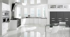 Can I have a bigger Kitchen?  http://www.academyhome.co.uk/news/kitchens/can-i-have-a-bigger-kitchen