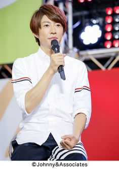TOPICS(嵐) - Johnny's web Johnny's Web, Forever Love, Cry Baby, Really Funny, Guys, So Funny, Very Funny, Endless Love, Boyfriends