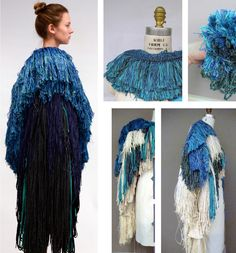 Zegna Baruffa Lane Borgosesia - Parsons School of FashionParsons School of Fashion