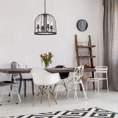 Sorbet, Modern, Home Decor, Design, Products, Trendy Tree, Decoration Home, Room Decor