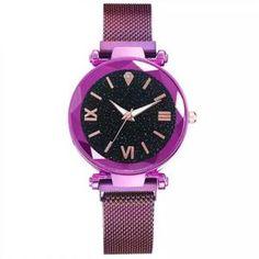 Women watches – Tuti.ca Ring Bracelet, Ring Earrings, Bangle Bracelets, Jewelry Shop, Custom Jewelry, Fashion Jewelry, Golden Jewelry, Anklet, Watches For Men