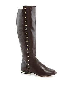 Alice Flat Boots | Michael Kors