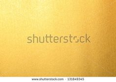 Background Stock Photography | Shutterstock