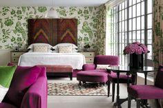 velikolepnyi-the-soho-hotel-v-londone-9