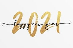 New Month Wishes, Happy New Year Wishes, Happy New Year Greetings, Happy New Year Pictures, Happy New Year Quotes, Quotes About New Year, New Years Party, New Years Eve, Happy New Year Wallpaper
