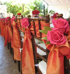 Pacific Event Productions, San Diego, CA  www.tablescapesbydesign.com https://www.facebook.com/pages/Tablescapes-By-Design/129811416695
