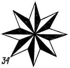 Tribal Art Tattoos, Nautical Star Tattoos, Flash Art Tattoos, Geometric Lion Tattoo, Arrow Tattoos, Oni Tattoo, Smoke Tattoo, Lion Tattoo Design, Star Tattoo Designs