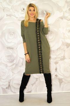 Should I Buy A Dressmaker Form/Mannequin? Boho Fashion, Autumn Fashion, Fashion Dresses, Womens Fashion, Fashion Design, Xl Mode, Mode Plus, Plus Size Dress Outfits, Casual Summer Dresses