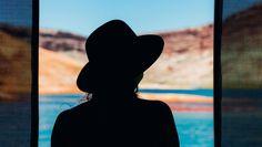 Hoe heeft Shadyra de Financiele Detox Challenge ervaren? Lees hier haar laatste gastblog!