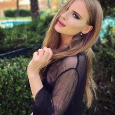 Stunning was sporting a black Miss Tunica creation for her recent holiday to Marbella. Marbella Spain, Beachwear, Tunic, Vacation, Holiday, Instagram Posts, Model, Black, Fashion