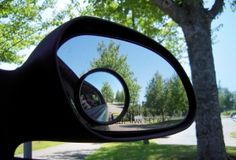 Cheryl Butler: Mirror in mirror Rear View Mirror, Car Mirror, 6th Grade Writing Prompts, Christian Life, Catholic, Cheryl, Butler, Writers, Posts