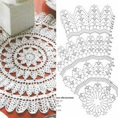 Amo tapetes desse modelo e nes Discover thousands of images about The Snorka crochet doily rug pattern is designed for crocheting with t-shirt yarn.This large crochet carpet is able to transform your living room, bedroom, or baby room. Crochet Doily Rug, Crochet Doily Diagram, Crochet Carpet, Crochet Dollies, Crochet Mandala Pattern, Crochet Circles, Crochet Tablecloth, Crochet Round, Crochet Squares