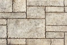 Latest Stamped Concrete Patterns 2014: Stamped Concrete Cost