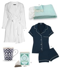 Sick Day Essentials - Yeah if only stomach flu was this glamorous! Outfits For Teens For School, Lazy Day Outfits, Casual School Outfits, Stylish Outfits, Cute Outfits, Sick Day Essentials, Sick Day Outfit, Stomach Flu, Kylie Jenner Outfits