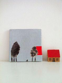 Heb jij al een eigen favoriet? Voor de collectie kijkt u op http://www.zinaantafel.nl/shop/storytiles