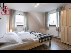 Apartament Maryna - sesja fotograficzna dla Airbnb.com