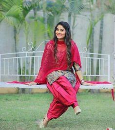 niud punjabi girl com