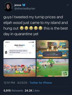 Hot spring in the cliffs : ac_newhorizons Science Tumblr, Stupid Memes, Funny Memes, Thanks Game, Animal Crossing Funny, You Just Realized, Island Design, Inspiring Things, Faith In Humanity