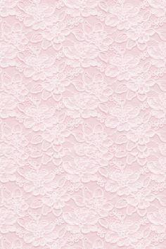 lace, pink, and wallpaper image