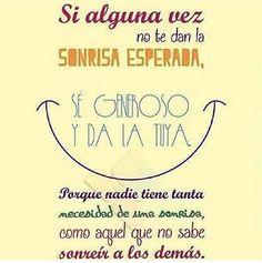 #nicaragua te esperamos para lograr la sonrisa perfecta #bracketsesteticos #consulta #especialistas #resultados #amigos #sonrie #siempre #sonrisas #sabiasque #tips #ortodoncia #ortodoncista #ortodonciamoderna #ortodonciaennicaragua #odontologia #especialistas #esteticadental #estetica #sonrisa #brackets #invisalign #carillasdentales #previacita #implantes #cordales #periodoncia #encias #diseñodesonrisa #blanqueamiento 505 84303789 (whatsapp) by invisalign_nicaragua Our Invisalign Page…