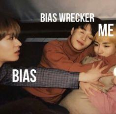 nct memes Kpop fans understand the struggle K Pop, Funny Kpop Memes, Bts Memes, Taeyong, Jaehyun, Nct 127, Mtv, Memes Chinos, All Meme