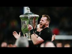 ad71f33c816 All Blacks captain Kieran Read might just be the best player in the world  again