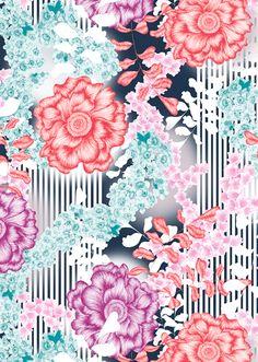Gênova - Lunelli Textil | www.lunelli.com.br