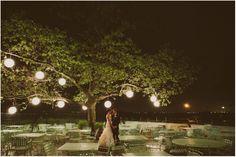 India Hobson: Yorkshire Wedding Photographer: