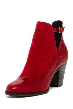 red-hmm