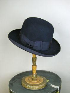 ac78b967a1222 225 Best (4) MEN SHOP HATS CAPS AND MORE. images