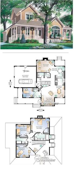 to build or not to build? Sims 4 House Plans, Sims 4 House Building, House Layout Plans, Dream House Plans, Small House Plans, House Layouts, House Floor Plans, Sims 4 House Design, Casas The Sims 4