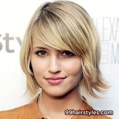 Shaggy Short Hairstyles 2013 - 99 Hairstyles Ideas