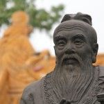 10 Powerful Quotes by Confucius That Can Change Your Life