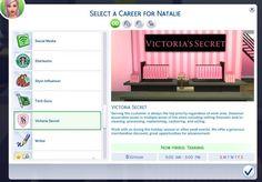 Sims 4 Teen, Sims 4 Toddler, My Sims, Sims Cc, Sims 4 Mods Clothes, Sims 4 Cc Kids Clothing, Tumblr Sims 4, Vêtement Harris Tweed, The Sims 4 Skin