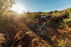 Freeride Mountain Bike, Mountain Biking, Mtb, Bike Life, Freedom, Wheels, Bicycle, Sports, Liberty