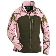 78730bd57b109 9 Best Hunting Clothing images in 2015 | Hunting clothes, Clothing ...