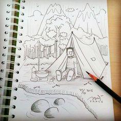 21 Imej Seni Pensil Yang Memberi Inspirasi Paintings Drawings Dan