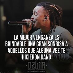 #frases #ozuna #genero #urbano #canciones #real