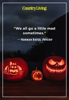 Happy Halloween Quotes, Best Halloween Movies, Halloween Party, Horror Quotes, Movie Quotes, Nightmare Quotes, Creepy Quotes, Great Quotes, Inspirational Quotes
