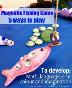 How-to-make-an-indoor-fishing-game-cover3