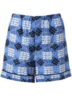 Shorts Women Colorful Best Jeans Shorts Bermuda amp; 458 For HAnpWv40vw