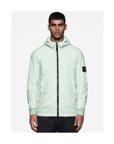 7515 STONE ISLAND FALL WINTER_'021 '022 ICON IMAGERY Stand Out piece 6