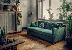 10 Best Furninova Images In 2019 Home Furniture Sofa Furniture