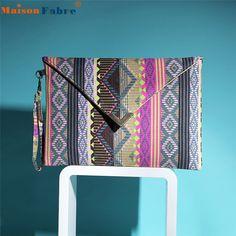 NEW Handbag Women Envelope Clutch Handbag Purse Tote Ladies Bag Women Shoulder Bag bolsa feminina Drop Shipping