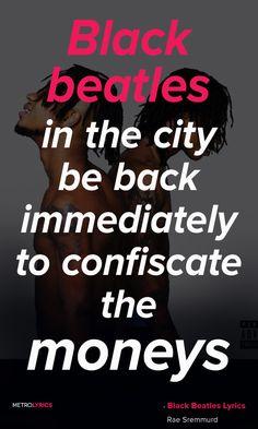 OMG F**K Haters Sayings Lyrics Music Hip Hop Rap Swag Long Sleeve Thermal