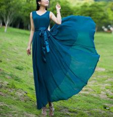 Dresses - Etsy Women - Page 3