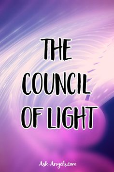 The Council of Light is a group of ascended beings united as one to support you in fully embodying your highest Divinity. But there may be more to this group of ascended light beings than it first seems...