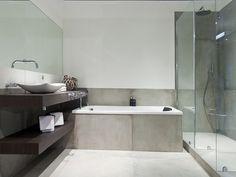 keukens, badkamers, sauna's en sanitair | Jan van sundert - Badkamers - Badkamers - Badkamer 24 - 25500