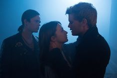 Fallen by Lauren Kate Saga Fallen, Fallen Novel, Fallen Series, Fallen Book, Fallen Angels, Fallen Lauren Kate Movie, Joely Richardson, Jeremy Irvine, Cinema